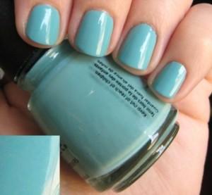 Tiffany Blue gorgeousness
