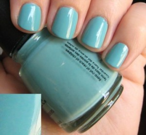 Tiffany Blue gorgeousness