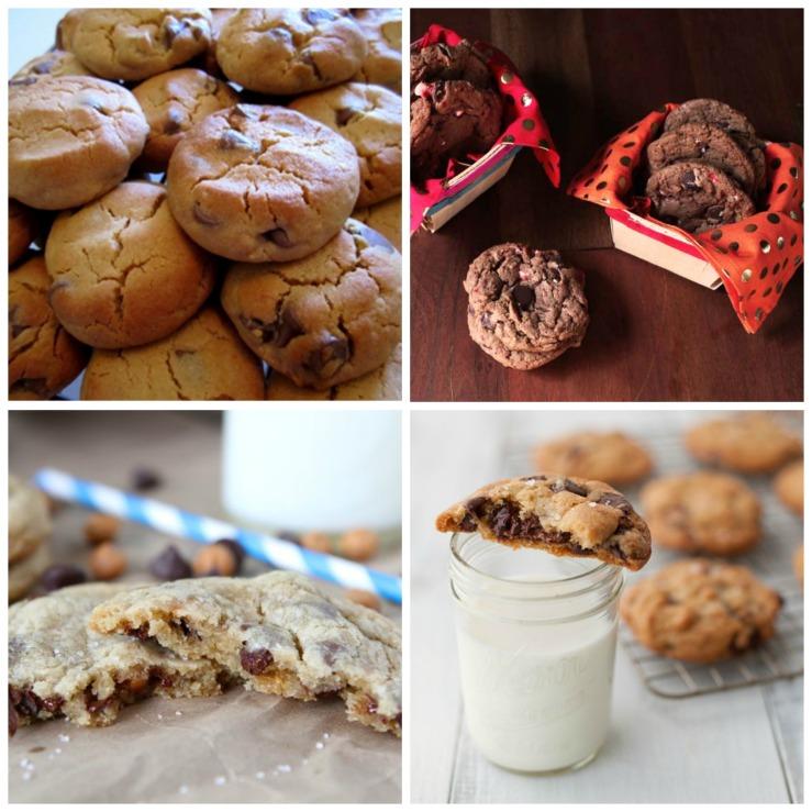 Cookies one