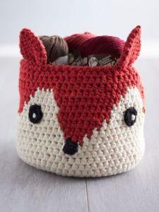 Mr Fox 3