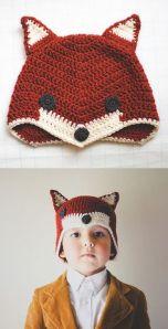 Mr Fox 4