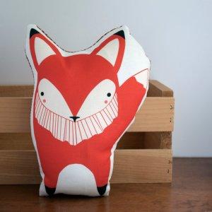 Mr Fox 6